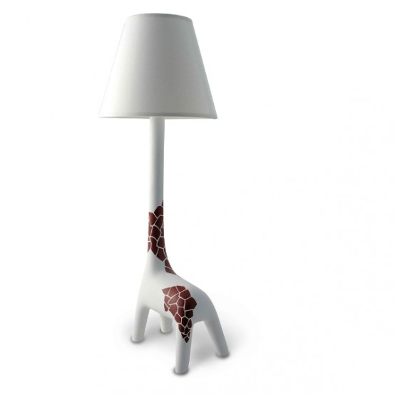 funky lamps Archives - DigsDi
