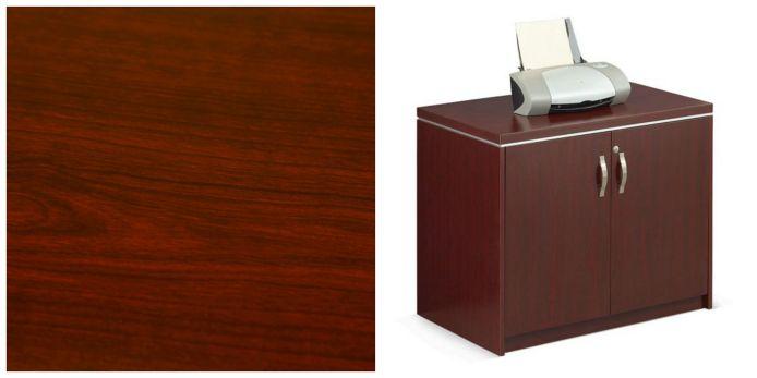 Real Wood vs Veneer vs Laminate Furniture | OfficeFurniture.c