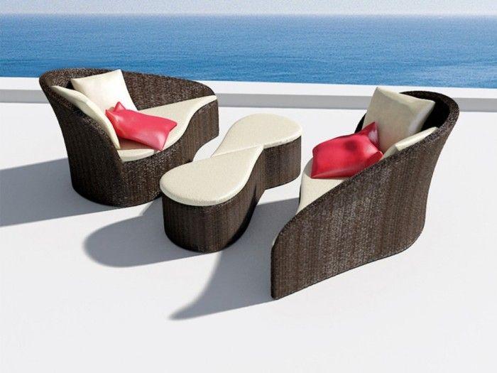 100+ Best Iconic Furniture images   furniture, iconic furniture .