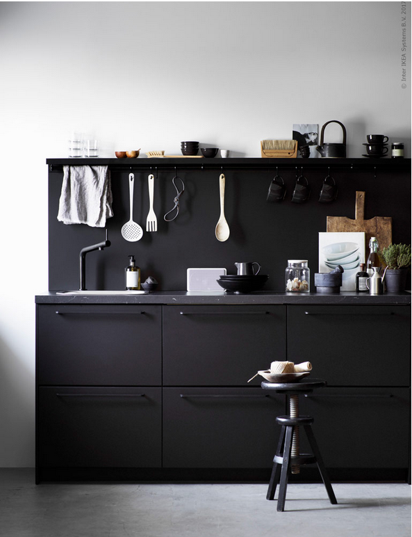 kitchen cabinets Archives - DigsDi