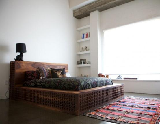 beautiful beds Archives - DigsDi