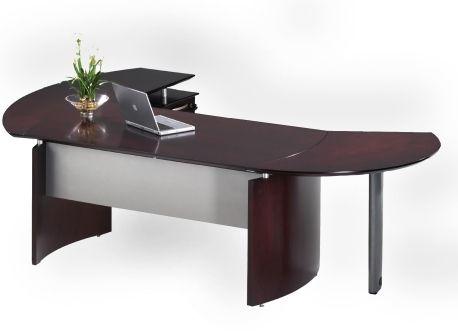 Furniture Design: Futuristic Tables Sets Office Design Futuristic .