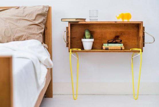 furniture system Archives - DigsDi