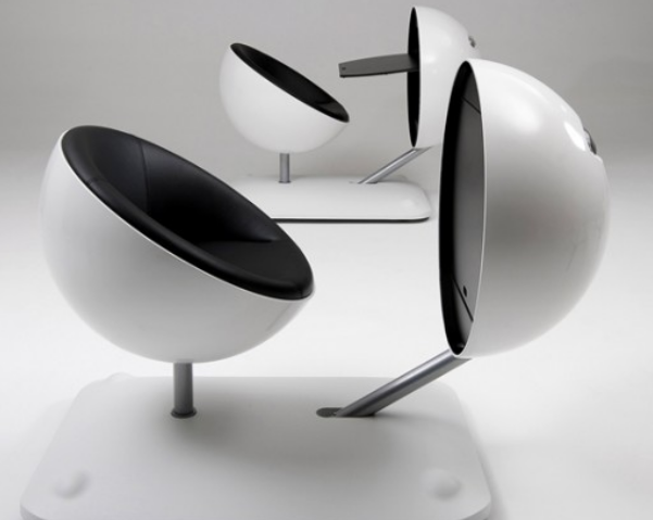 Dadka – Modern home decor and space saving furniture for small .