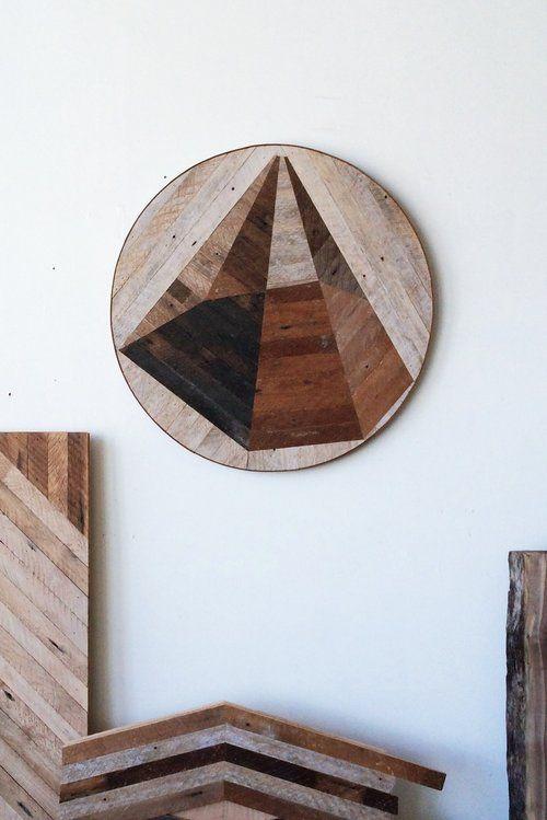 panels — ariele alasko | Wall paneling, Wooden wall art, Frames on .