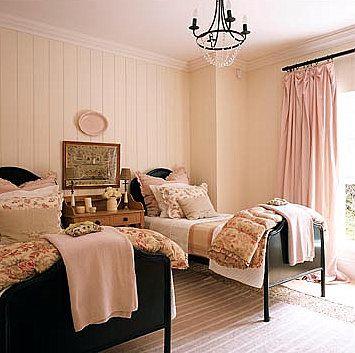 Easter Pastels – Pink.   Kids room inspiration, Home bedroom, Room .