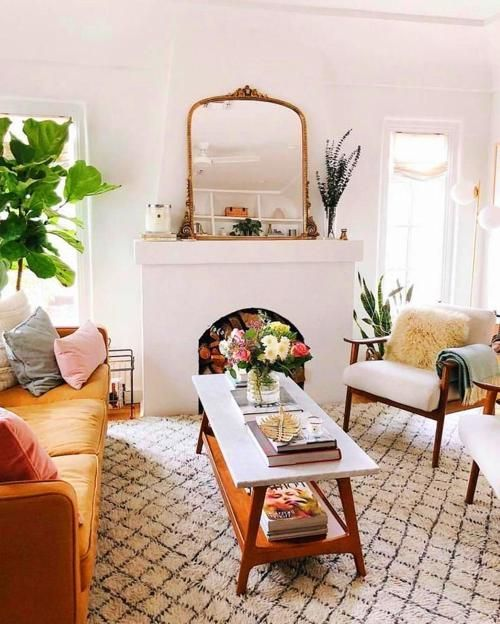 Christmas Eyeshadow Looks | Wall decor living room, Living room .