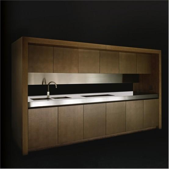 modern kitchen design Archives - Page 7 of 7 - DigsDi