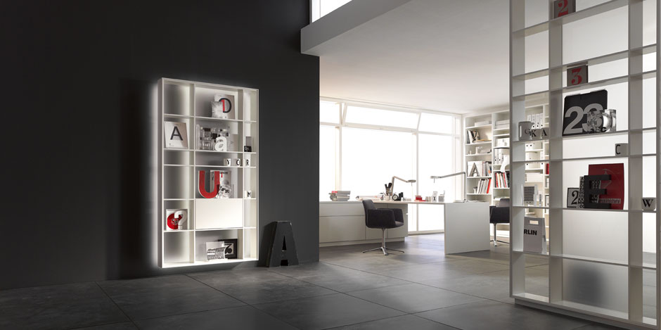 Studio Anise   Shelf Syste