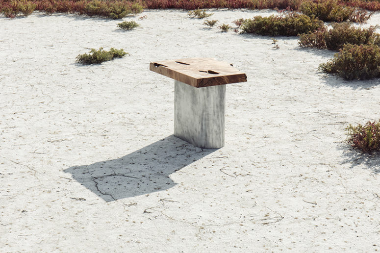 modern side tables Archives - DigsDi