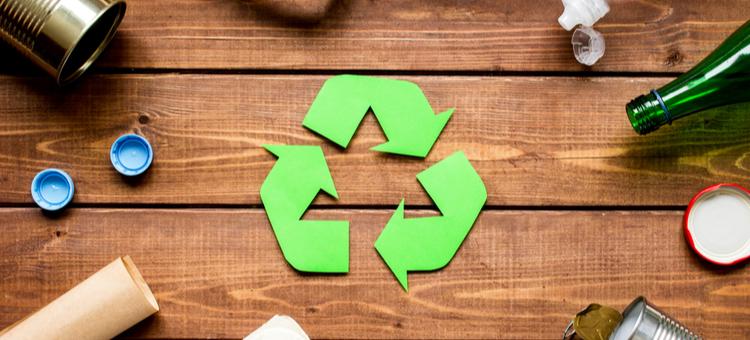 How to Run an Environmentally Friendly Restaurant (11 Steps .