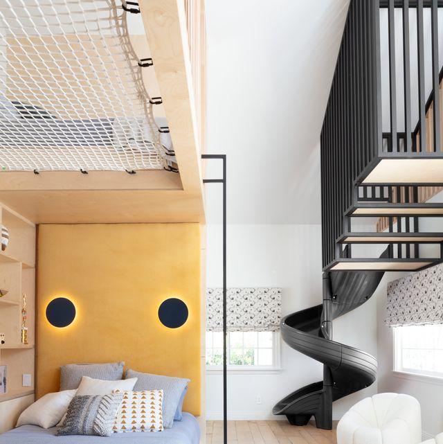 31 Best Boys Bedroom Ideas in 2020 - Boys Room Desi