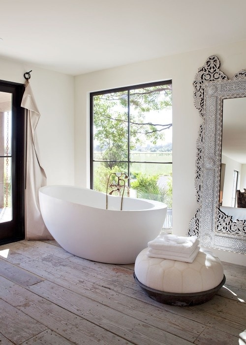 Gorgeous Unique Bathroom Design Pictures, Photos, and Images for .