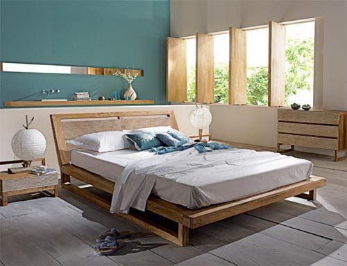 10 of 33 Remarkable and Best #Bedroom #Design or #Decorating Ideas .