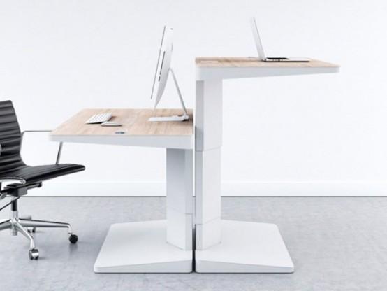 ergonomic desk Archives - Page 2 of 2 - DigsDi