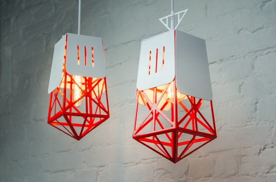 creative pendant lamps Archives - Page 3 of 7 - DigsDi