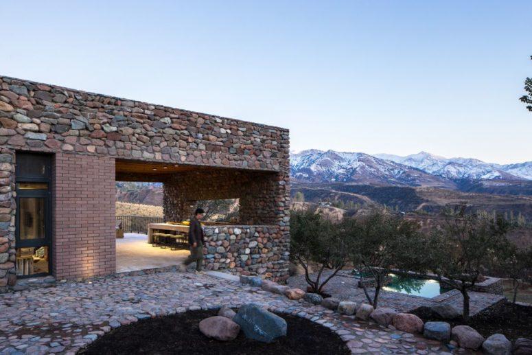 mountain house Archives - DigsDi