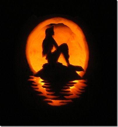 Pumpkin Carving Ideas | Pumpkin carving, Amazing pumpkin carving .