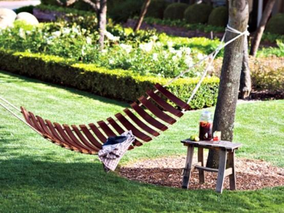 modern hammock Archives - DigsDi