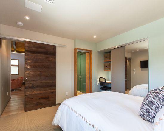 Modern Bungalo, interior design, California Interior Designer .
