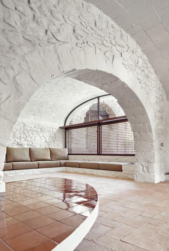 stone house cladding Archives - DigsDi
