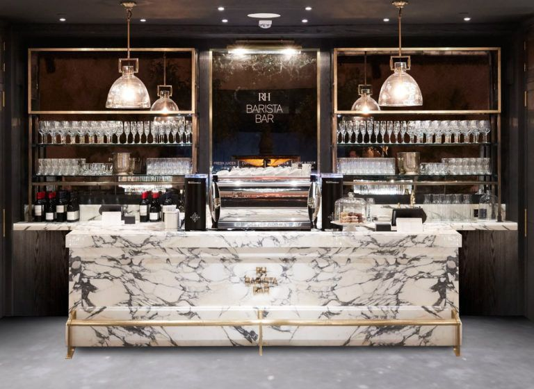 Stylish home bar design ideas uk that will blow your mind | Bar .