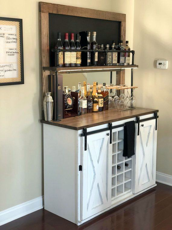 New bar furniture for home australia that will blow your mind .