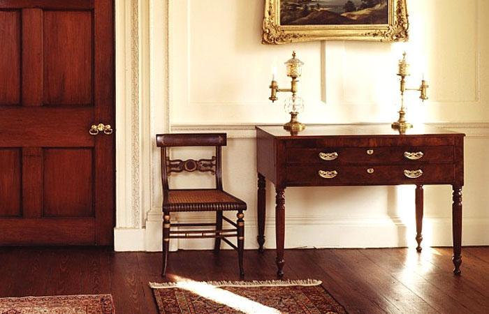 Antique Furniture Pictures (PHOTO GALLER