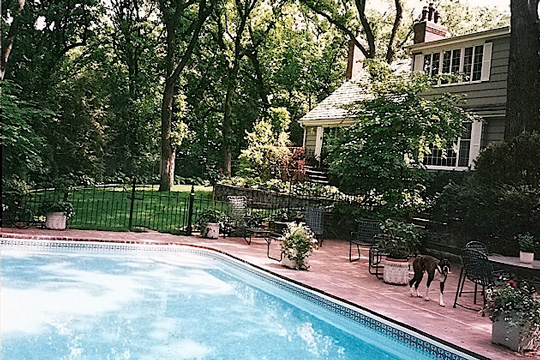 Does a Pool Add Value to a Home? | Cost of Swimming Po
