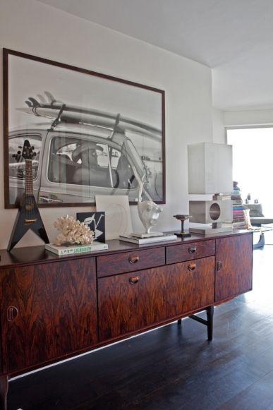 Inside seven beautifully eccentric homes   Interior, Home, Home .
