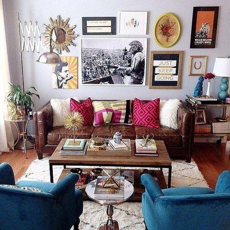Room-Decor-Ideas-Room-Design-Eccentric-Room-Design-Room-Ideas-Room .
