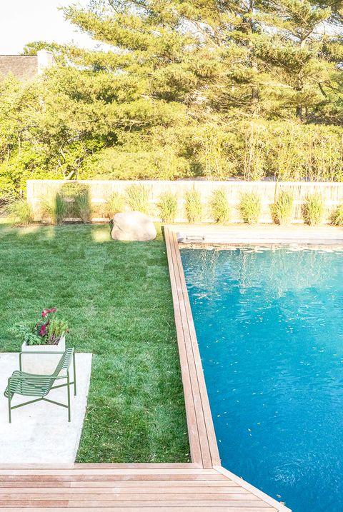 40 Best Pool Designs - Beautiful Swimming Pool Ide