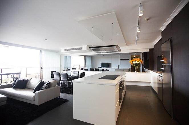 14 Most Popular Interior Design Styles Explained - Rochele Decorati
