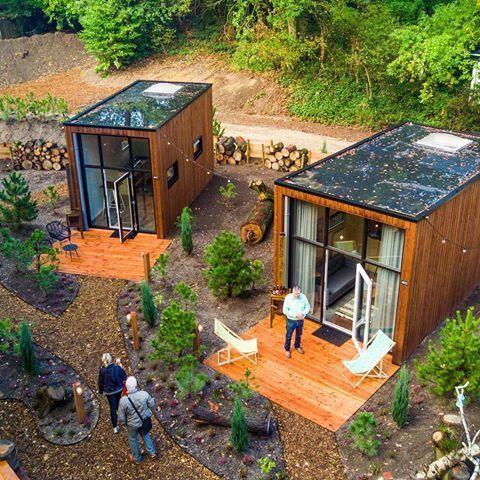 Container Homes Design Ideas - Interior Design Ideas & Home .