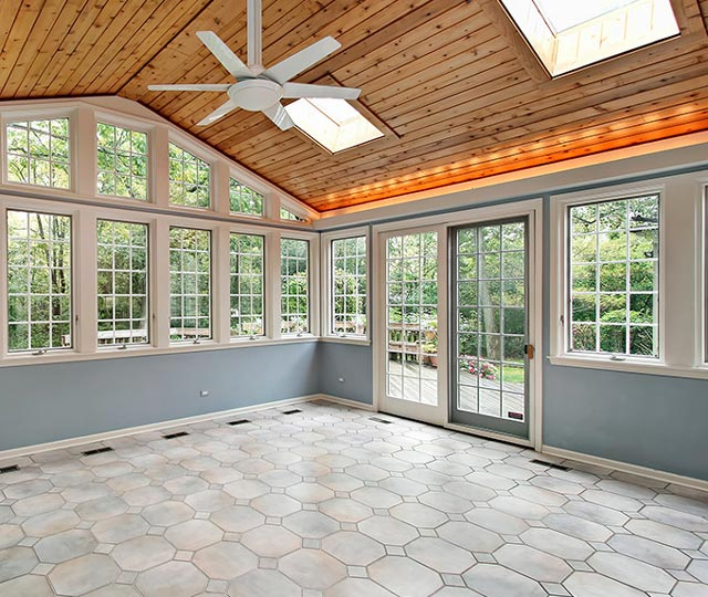 7 Things to Know Before Installing a Skylight | Building Products .