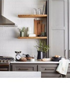 Farmhouse Decor Target Amazing furniture recommendations for .