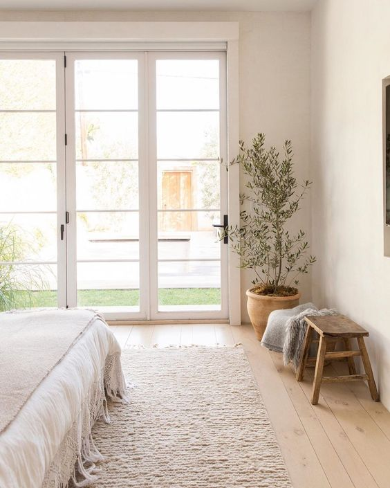 How to Turn Your Home Décor into a Minimalist O