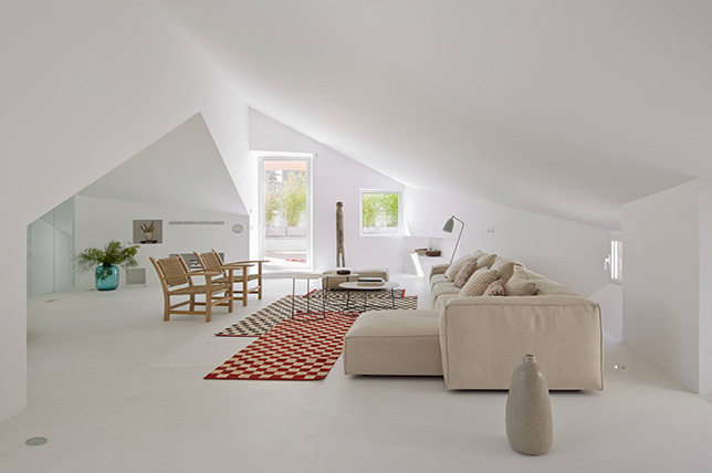 Minimalist Interior Design Defined And How To Make It Work | Décor A