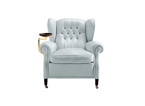 Modern House Design: Unique Furniture Catalogue | Poltrona Fr