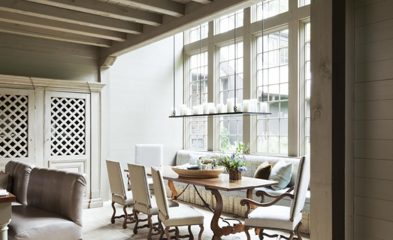 The Welcoming House by Circa Interiors and Antiques - QC Exclusi