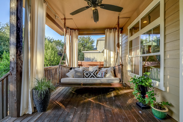 10 Ideas to Make Your Home Feel Warm and Welcomi