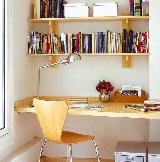 How To Customize Kids Desks Creative Ideas | Study table designs .