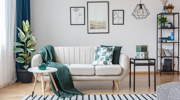 5 simple tips to make your home eco-friendly | Lifestyle News,The .
