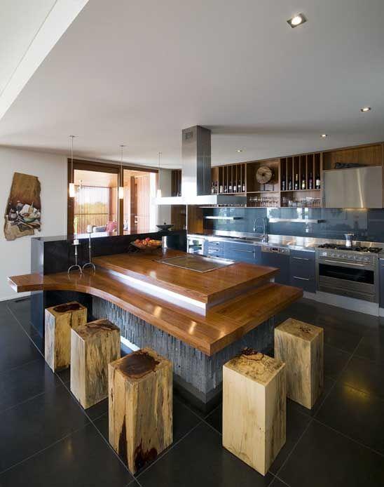 How To Make Your Interior Eco-Friendly: 20 Ideas - DigsDi