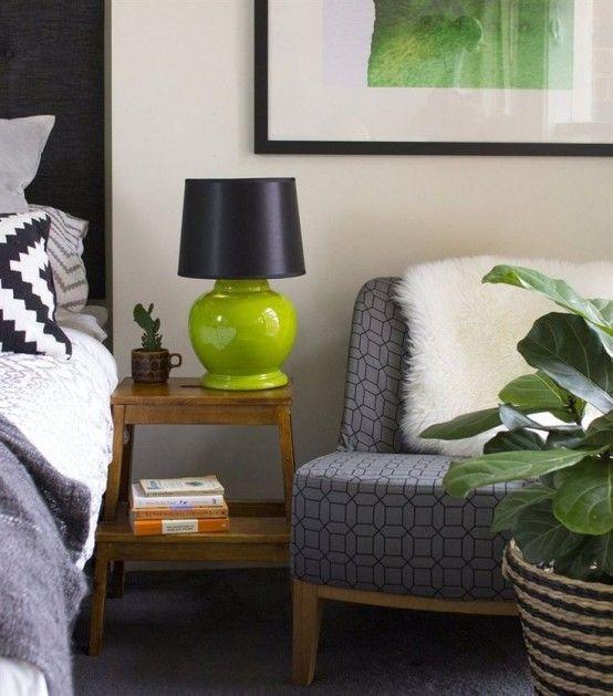 How To Rock Ikea Bekvam Stool In Your Interiors   Eclectische .