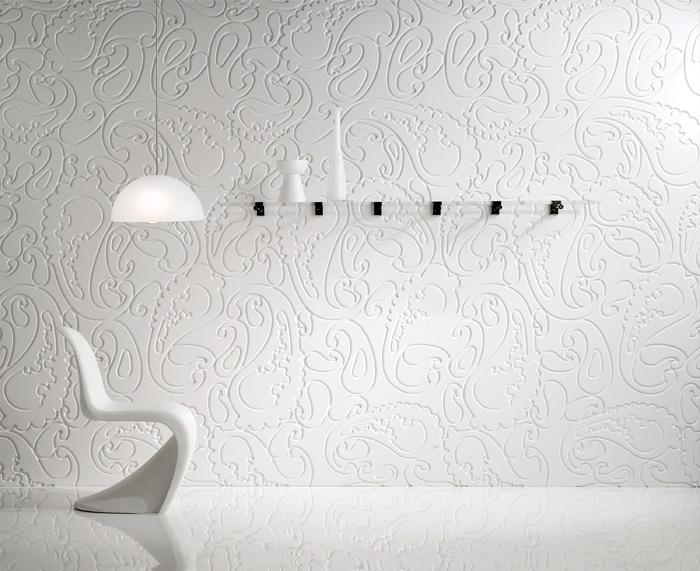 Iconic Decorative Panels - DigsDi