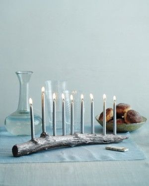17 Hanukkah Crafts and Decorations for Eight Nights of Fun .
