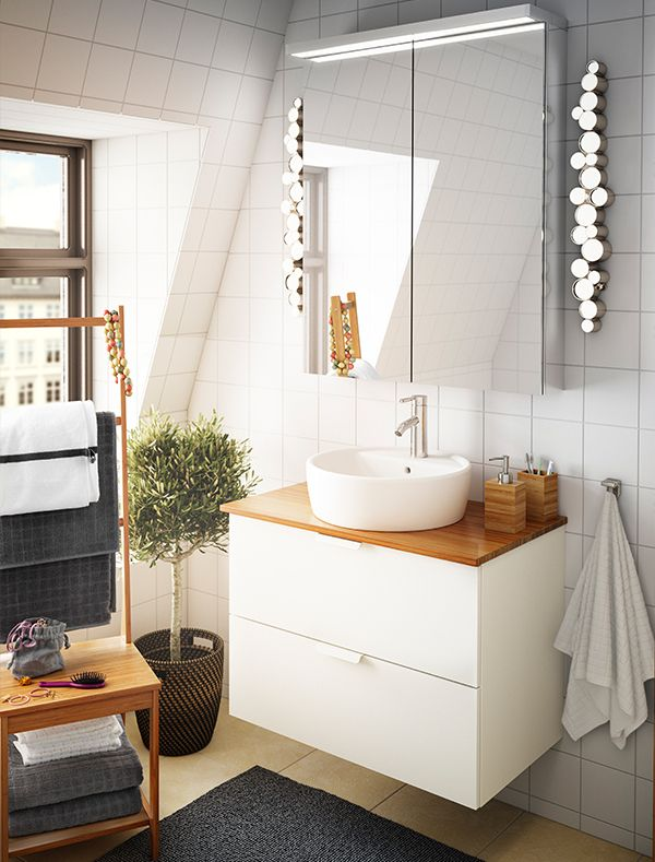 IKEA US - Furniture and Home Furnishings | Ikea bathroom lighting .