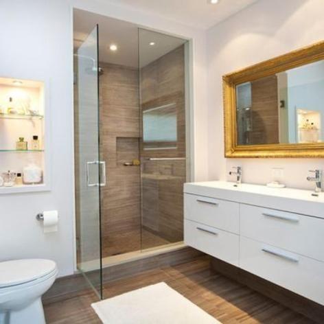 40+ Stunning Ikea Bathroom Remodeling | Ikea bathroom, Ikea .
