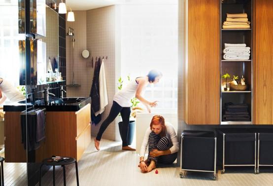 IKEA Bathroom Design Ideas and Products 2011 - DigsDi